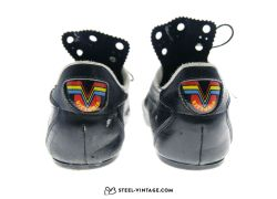 Vittoria Vintage Cycling Shoes 44