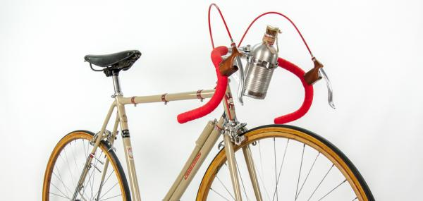 L'Eroica 2015 - What to ride