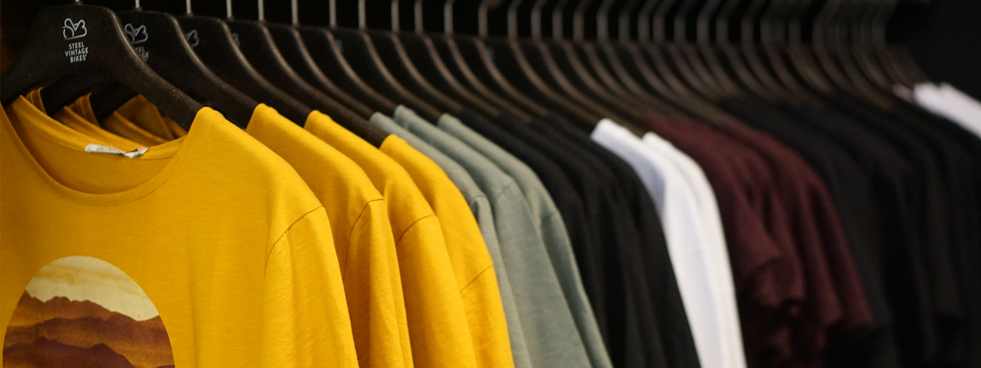 All T-Shirts -20%