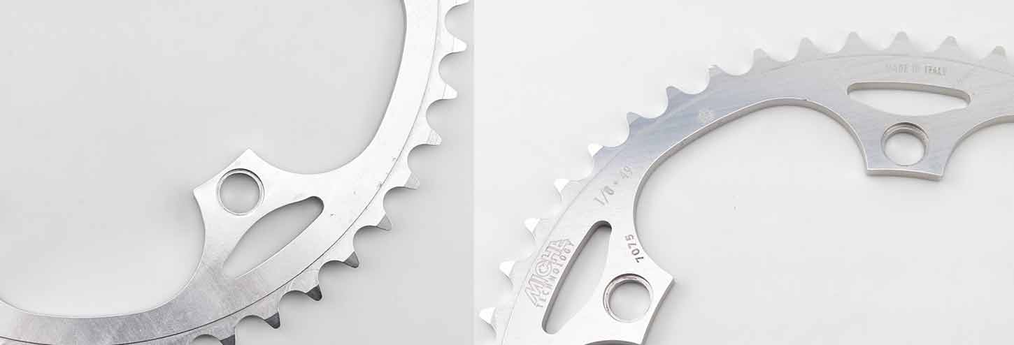 Buy Chainrings for Vintage Bicycles Online